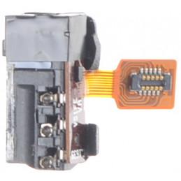 Gniazdo hf Huawei P9 Lite...