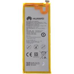 Bateria Huawei HB3748B8EBC...