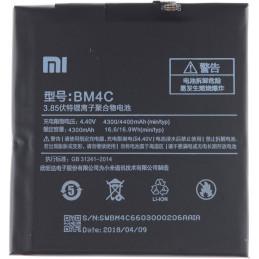 Bateria Xiaomi Mi Mix BM4C...