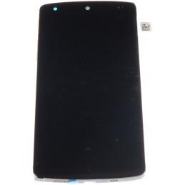 Wyświetlacz Lcd LG Nexus 5...
