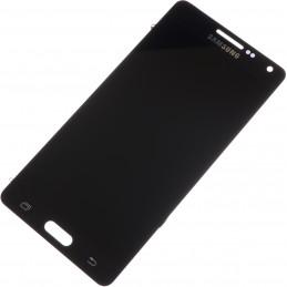 Wyświetlacz Lcd Samsung...